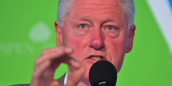 Bill Clinton aspen - banner.jpg