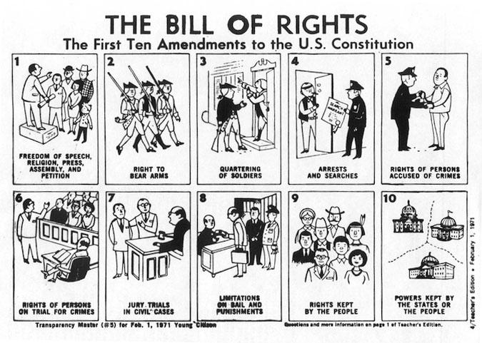Bill of Rights straight.jpg