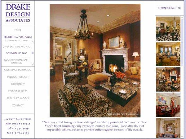 Bloomberg home photos.jpg