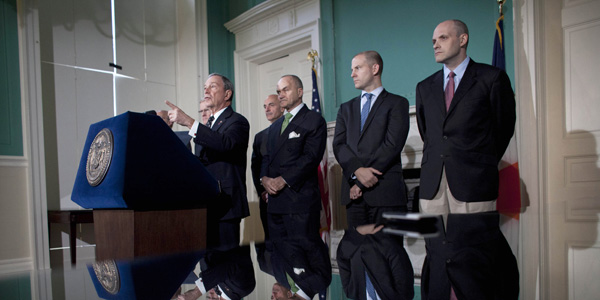 Bloomberg press conference - Andrew Burton Reuters - banner.jpg