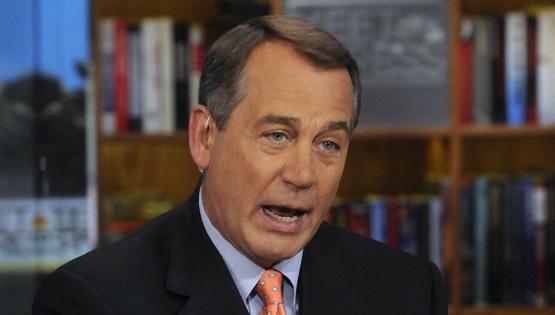 Boehner MTP - AP Photo NBC William B Plowman - banner.jpg