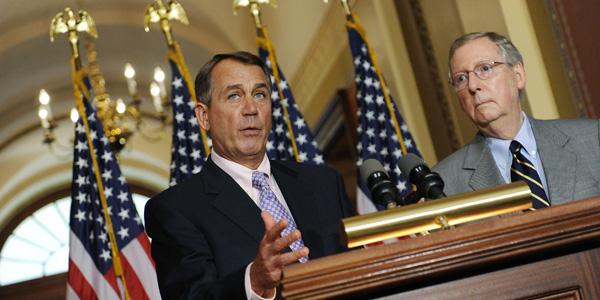 Boehner McConnell debt deal - Jonathan Ernst Reuters - banner.jpg
