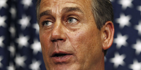 Boehner up close - Kevin Lamarque Reuters - banner.jpg