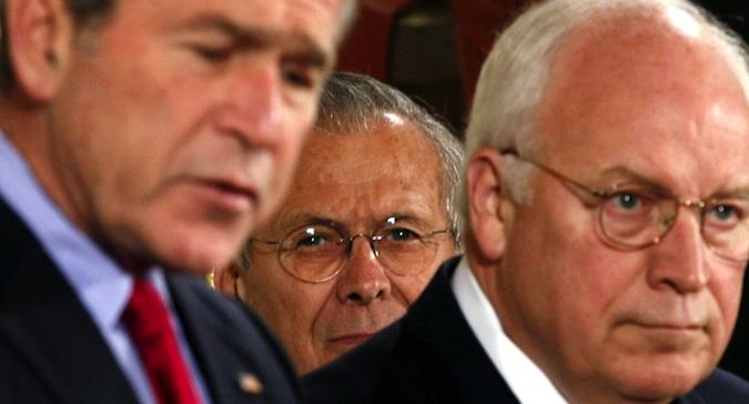 Bush Rumsfeld Cheney full.jpg