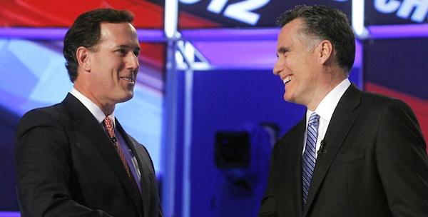 CNNdebate.jpg