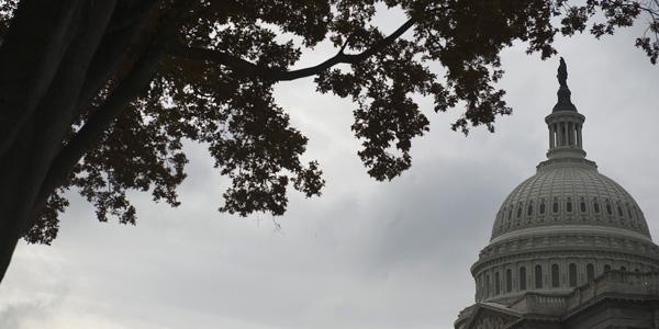 Capitol - Jonathan Ernst Reuters - banner.jpg