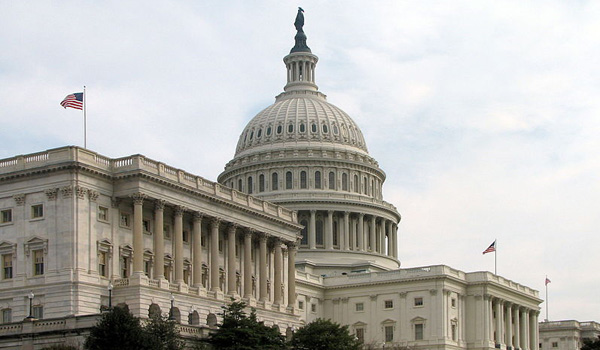 Capitol - wiki - banner600.jpg