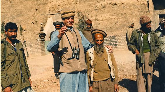 Charlie Wilson in Afghanistan - wiki - embed.jpg