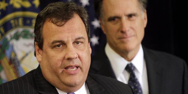 Christie Romney 1 - Jim Cole AP - banner.jpg