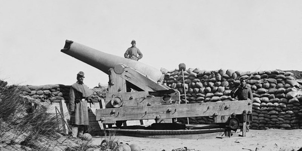 Civil War gun - wiki - banner.jpg