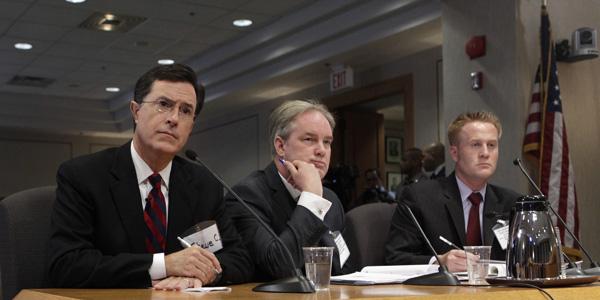 Colbert FEC - Yuri Gupas Reuters - banner.jpg