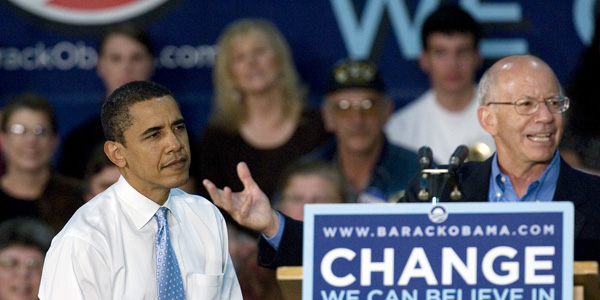 DeFazio Obama - Don Ryan AP - banner.jpg