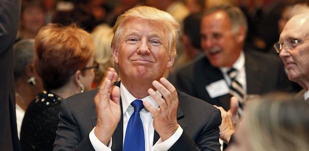 Donald Trump full ness.jpg