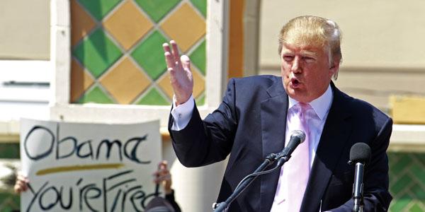Donald Trump speaking - Joe Skipper Reuters - banner.jpg