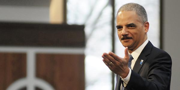 Eric Holder - REUTERS:Tami Chappell - banner.jpg