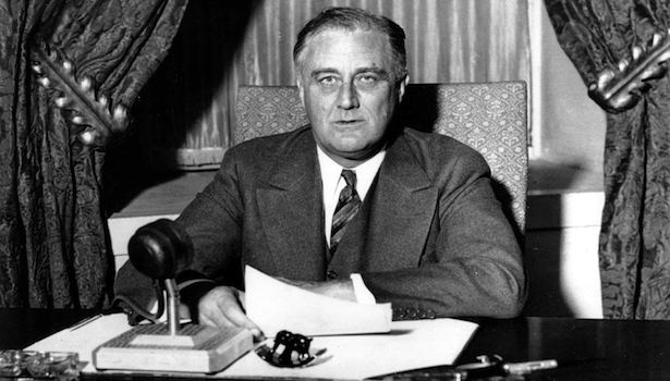 FDR.png