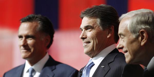 GOP debate CA - Danny Moloshok Reuters - banner.jpg
