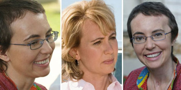 Giffords recovery - Facebook Getty - banner.jpg