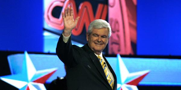 Gingrich - Joel Page Reuters - banner.jpg