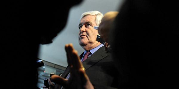 Gingrich behind foreground - Jonathan Ernst Reuters - banner.jpg