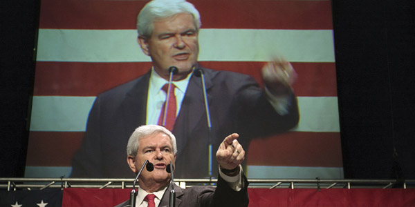 Gingrich double - Brian Frank Reuters - banner.jpg