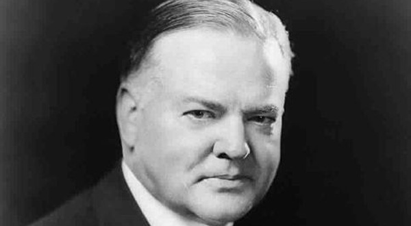 Herbert hoover - wiki - banner.jpg