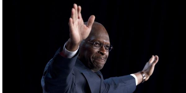 Herman Cain - Evan Vucci AP - banner.jpg