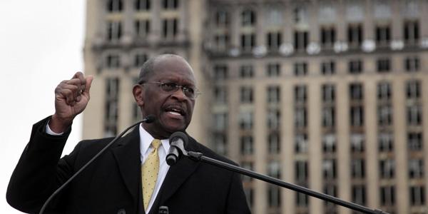Herman Cain - Rebecca Cook Reuters - banner.jpg