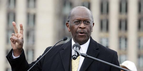 Herman Cain 2 - Rebecca Cook Reuters - banner.jpg