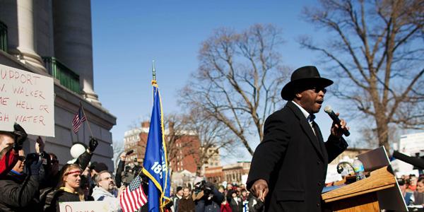 Herman Cain speaking - Darren Hauck Reuters - banner.jpg