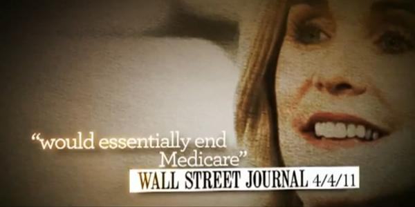 Hochul Medicare ad - Kathy Hochul for Congress - banner.jpg