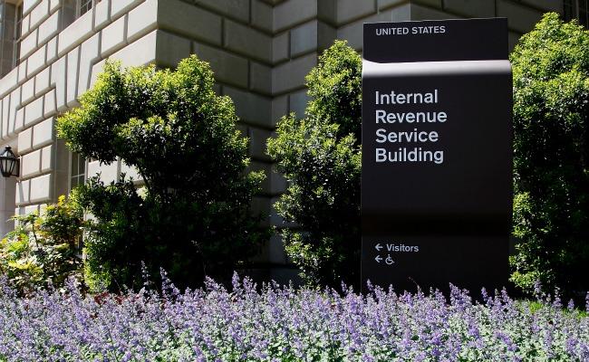 IRSbuilding.banner.reuters.jpg.jpg