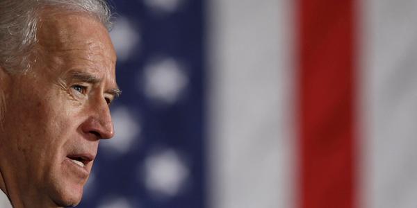 Joe Biden - Larry Downing Reuters - banner.jpg