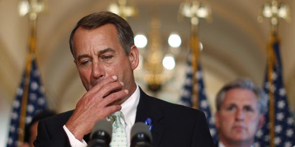 John Boehner hand on face - Jason Reed Reuters - banner.jpg