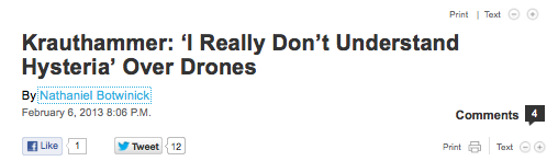 Krauthammer drone item .png