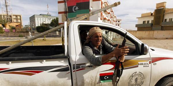 Libya truck gun - Reuters - banner.jpg