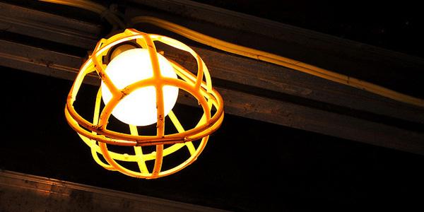 Lightbulb - taberandrew Flickr - banner.jpg