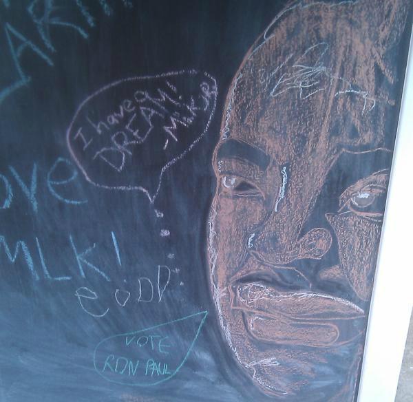 MLKronpaul.twitter.jpg