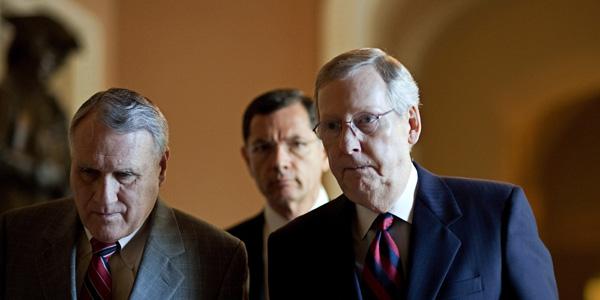 McConnell debt deal close - Joshua Roberts Reuters - banner.jpg