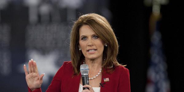 Michele Bachmann - Chris Keane Reuters - banner.jpg