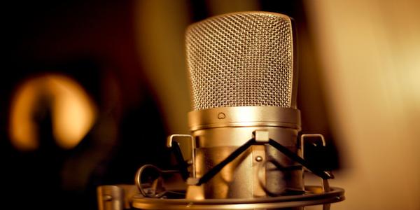 Microphone full Flickr Johann Larsson.png