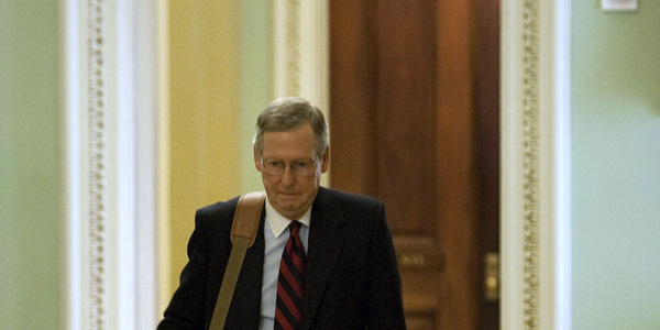Mitch McConnell walking - Reuters - banner.jpg