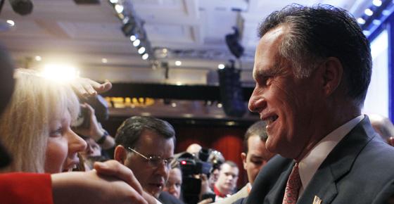 Mitt Romney - Larry Downing Reuters - banner.jpg
