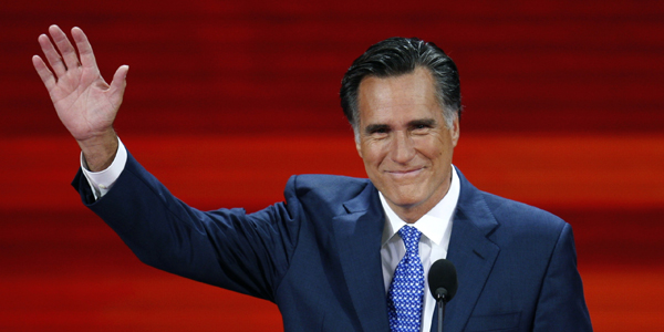 Mitt Romney - Mike Segar : Reuters - banner.jpg