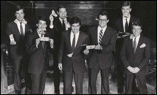Mitt Romney bain capital.jpg