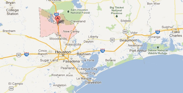 Montgomery County, Texas.jpg