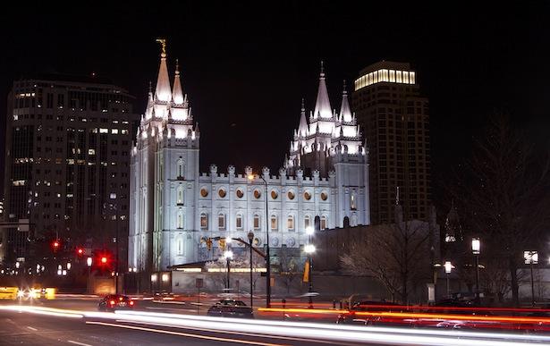 Mormon full reuters.jpg