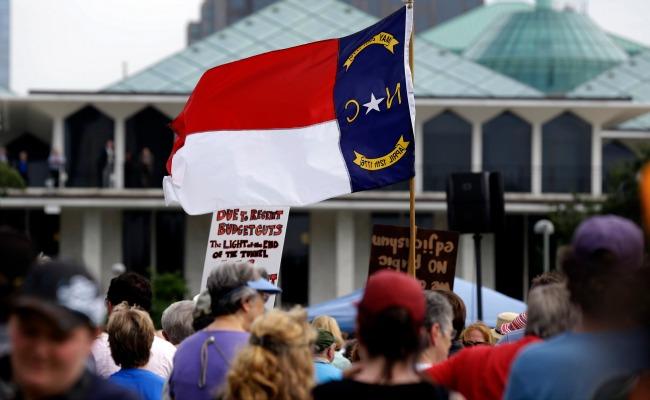 NCprotest.banner.AP.jpg.jpg