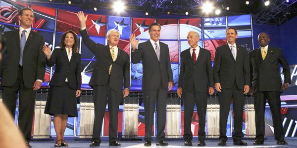 NH GOP debate 3 - Shannon Stapleton : Reuters - banner.jpg