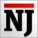 NJ logo.JPG